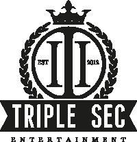 logo-TripleSec-200x