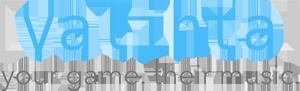 logo-ValintaZemeho-300x