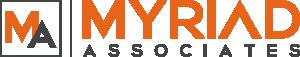 logo-myriad-300x