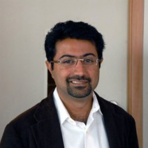 Amit-Khanduja