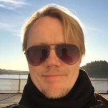 Lasse-Seppanen