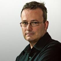 Xavier-Costa