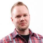 photo-Jussi-Tahtinen-500x500
