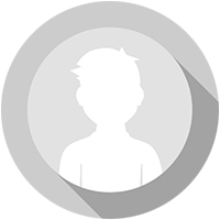 generic-profile-grey-200x200