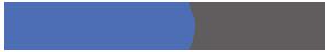 logo-AdSeeData-300x