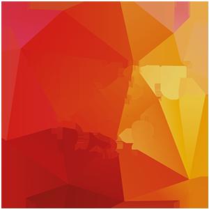 logo-FiksuDFP-300x
