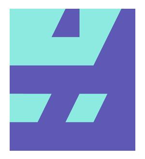 logo-Hatch-300x