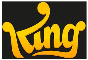 logo-King-300x