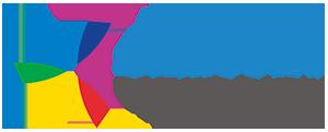 logo-SamsungDevProg-300x