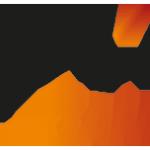 logo-SpyrGames-300x