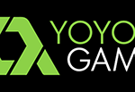logo-YoYoGames-300x