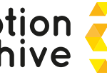 logo-motionhive-300x