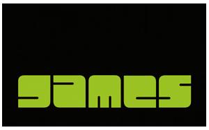 logo-EastSide-300x