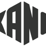 logo-Kano-300x