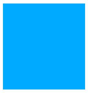 logo-Koolhaus-300x