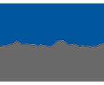 logo-Kotra-300x
