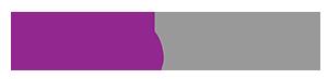 logo-Mobvista-300x