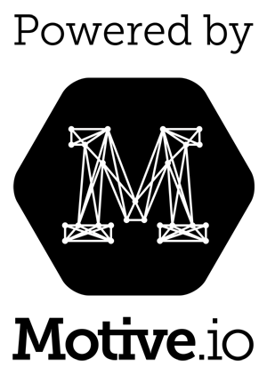 logo-MotiveIO-300x