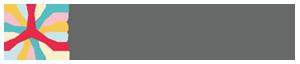 logo-PollenVC-300x
