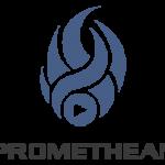 logo-Promethean-300x