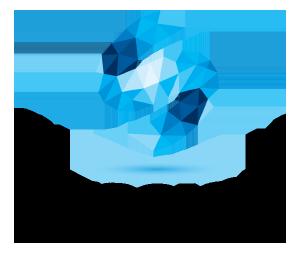 logo-Session-300x