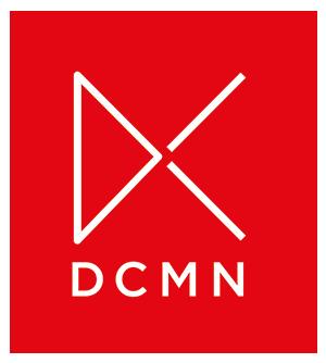 logo-DCMN-300x