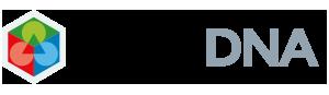logo-Delta-DNA-300x