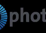 logo-ExitGamesPhoton-300x