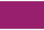 logo-Gismart-300x