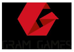logo-GramGames-300x