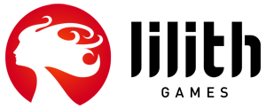 logo-Lilith-300x