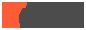 logo-Upsight-300x