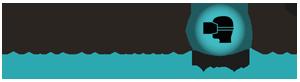 logo-panoramicsVR-300x