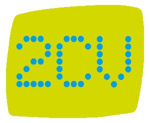 logo-2CV-300x