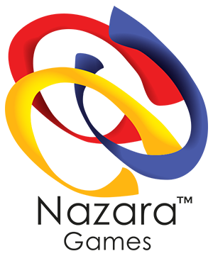 logo-NazaraGames-300x