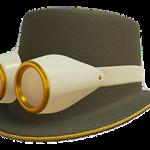 logo-SteampunkDigital-300x