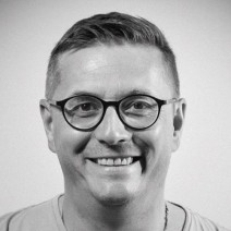 Dave Ranyard CEO Dream Reality Interactive