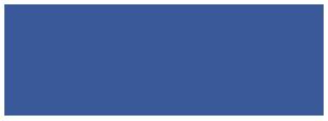 logo-Facebook-300x