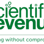 logo-ScientificRevenue-300x