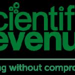 logo-ScientificRevenue-300x
