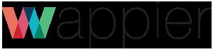 logo-Wappier-300x