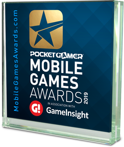 MobGamAwards-2019-AwardSPONS-mockup-LEFT-254x300