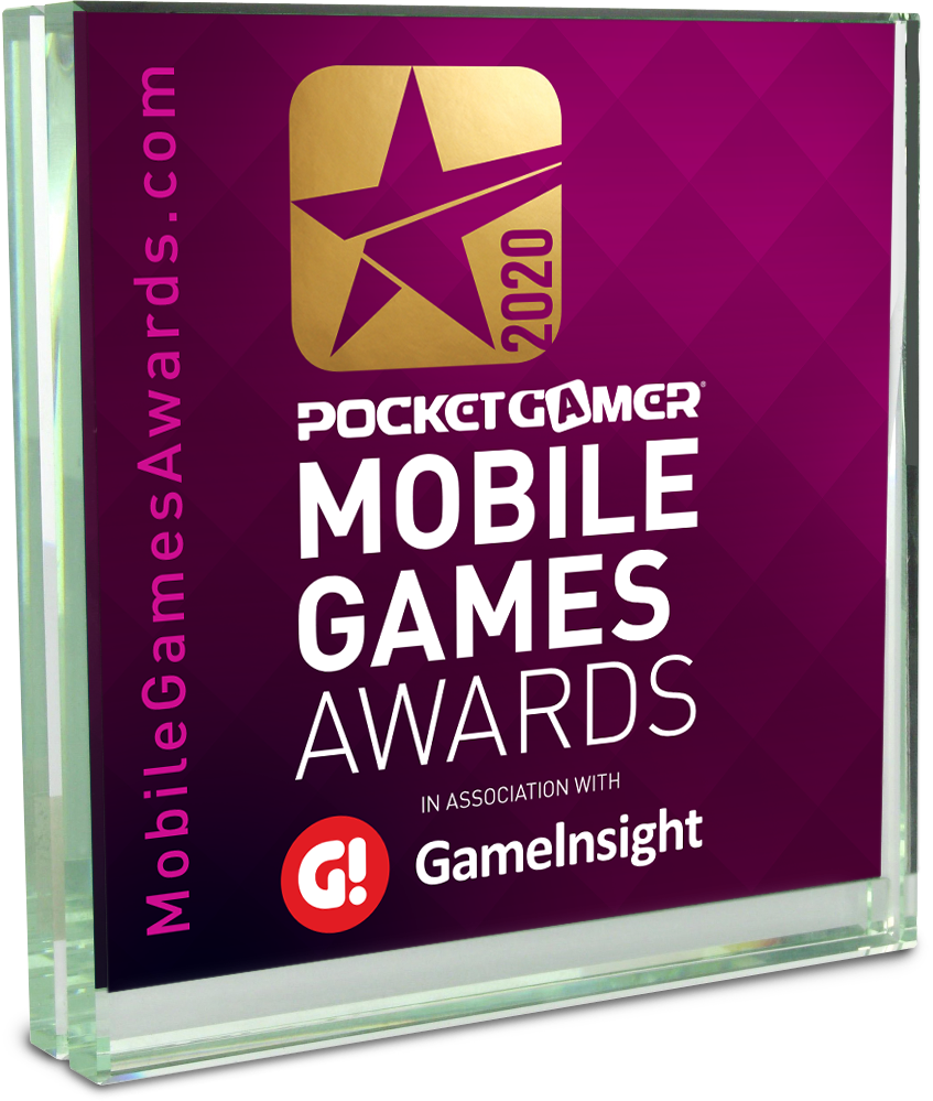 MobGamAwards-2020-Award-mockup-RIGHT-new