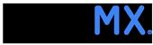 logo-HyprMX-170x