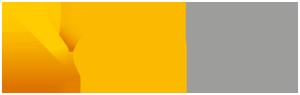 logo-YeahMobi-300x