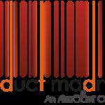 logo-ProductMadness-300x