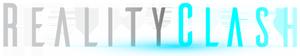 logo-RealityClash-300x