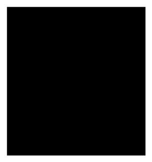 logo-UnrealEngine-Vertical-300x
