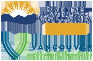 logo-VEC2018-300x