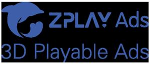 logo-ZPlayAds-300x